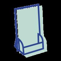 stephan-cosa-stampiamo-cartelli-vetrina-ed-espositori