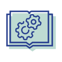 stephan-cosa-stampiamo-opuscoli-pubblicazioni-tecniche